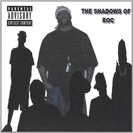 Shadows-of-Roc