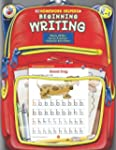 Hh:Beginning Writing (Pre K-1)