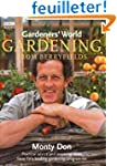 Gardeners' World: Gardening From Berr...