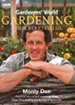 Gardeners' World: Gardening From Berr...