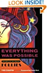 Everything Was Possible: The Birth of...