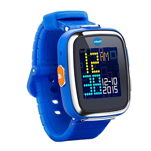 VTech-80-171604-Kidizoom-Smart-Watch-2-blau