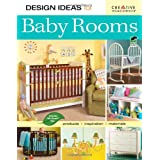 Design Ideas for Baby Roomsby Ms. Susan Boyle Hillstrom