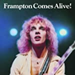 Frampton Comes Alive!