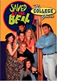Saved by the Bell: The College Years (Complete Series) by Image Entertainment