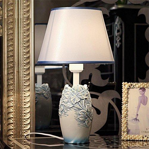 chambre chevet lampe moderne minimaliste salon de style europ en cr atif d coratif mode mariage. Black Bedroom Furniture Sets. Home Design Ideas