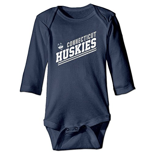 kids-baby-university-of-connecticut-uconn-huskies-long-sleeve-romper-jumpsuit