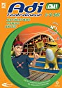 Adi Cm2 - Edition 2008/2009