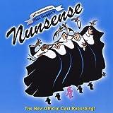 Nunsense: 30th Anniversary