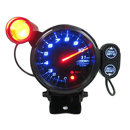 kkmoon-35-tachometer-gauge-kit-blue-led-11000-rpm-auto-meter-with-adjustable-shift-light-stepping-mo