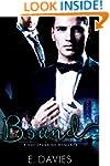 Bound (Secret Love Book 2)