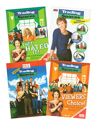 trading-spaces-4-pack-the-best-of-trading-spaces-they-hated-it-viewers-choice-trading-spaces-the-spe