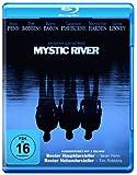 Image de BD * BD Mystic River [Blu-ray] [Import allemand]