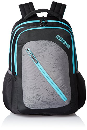 American-Tourister-Casper-Black-Casual-Backpack-Casper-Bacpack-088901836135374