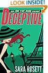 Deceptive (On The Run International M...