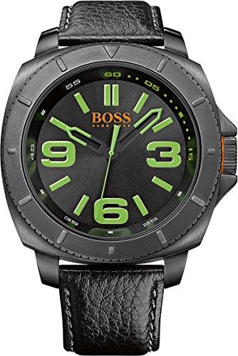 Boss Orange Sao Paulo Mens Watch 1513163