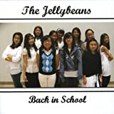 echange, troc Jellybeans - Back in School