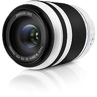 Samsung NX 50-200mm F4-5.6 OIS Lens by Samsung