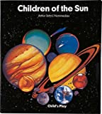 img - for Children of the Sun (Pocket Editions) (Information Books) book / textbook / text book