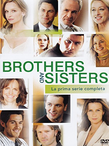 brothers-and-sisters-stagione-01-import-italien