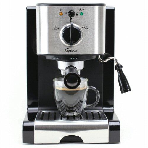 espresso machine store