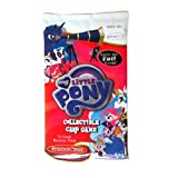 My Little Pony Canterlot Nights Collectible Card Game Booster Pack