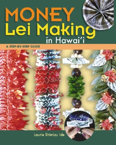 Money Lei Making: A Step-By-Step Guide