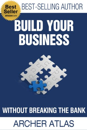 build-your-business-without-breaking-the-bank-low-to-no-cost-strategies-for-you-to-get-more-customer
