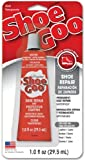 Shoe GOO Adhesive-Clear-1 Fl.oz