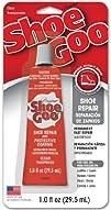 Shoe GOO Adhesive-Clear-1 Fl.oz