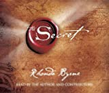 (THE SECRET) BY compact disc (Author) compact disc Published on (11 , 2006) Rhonda Byrne