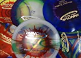 Innova Champion I-dyed Teebird Disc Golf Disc (Assorted Colors) (One Disc)