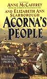 Acornas People