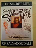 The Secret Life of Salvador Dali (8485814126) by Dali, Salvador
