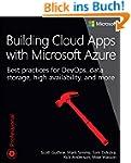 Building Cloud Apps with Microsoft Az...