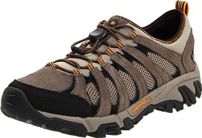 530b402a56a3 Merrell Men s Geomorph Maze Stretch Multisport Shoe