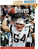 Driven: 2004 New England Patriots Super Bowl