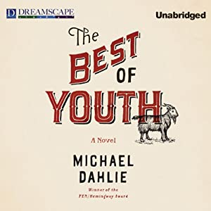 The Best of Youth | [Michael Dahlie]