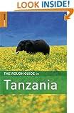 The Rough Guide to Tanzania