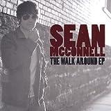 The Walk Around - Ep