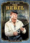 Rebel, The: Season 2