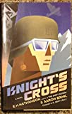 img - for Knight's Cross: A Novel book / textbook / text book