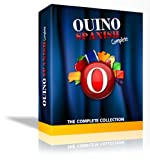 Ouino Spanish: The 5-in-1 Complete Collection Reviews