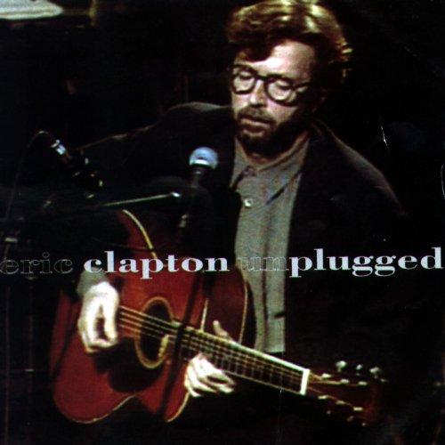 MP3 Bargain Alert: Live Albums For $6 Each