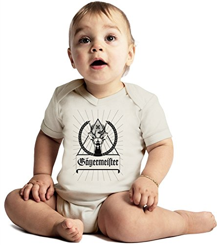jagermeister-black-logo-amazing-quality-baby-bodysuit-by-true-fans-apparel-made-from-100-organic-cot