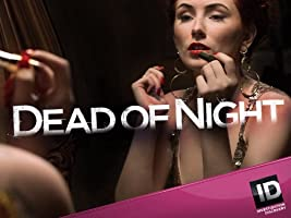 Dead of Night Season 2