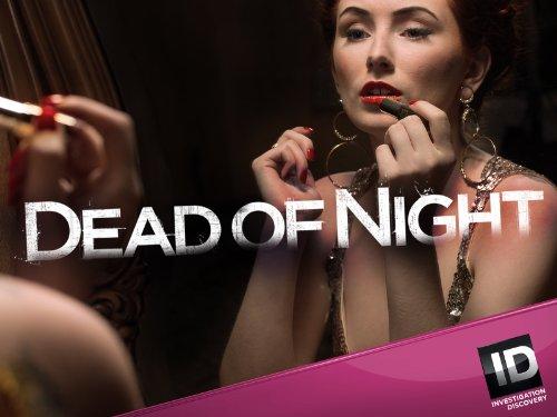 Dead of Night Season 2