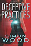 img - for Deceptive Practices book / textbook / text book
