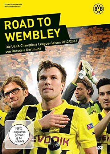 road-to-wembley-die-uefa-champions-league-saison-2012-2013-von-borussia-dortmund-alemania-dvd