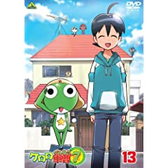 �P�����R��7th�V�[�Y�� 13(�ŏI��) [DVD]